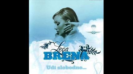 Lepa Brena - Grad