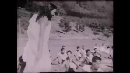 Сукшма Ваяма с Дхирендра Брахмачари