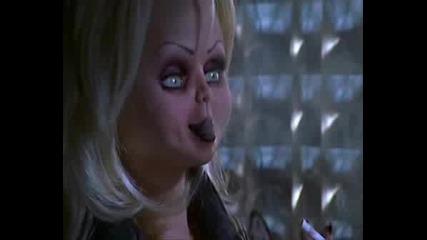 Bride Of Chucky 2