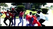 ! Ненормално Яка Песен ! New Boyz Youre A Jerk Official Music Video *hq*