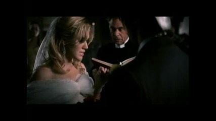 Kelly Clarkson - Behind These Hazel Eyes ( Високо качество ) ( Официално видео)