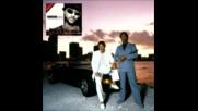 Jan Hammer Project feat. Tq - Crockett s Theme