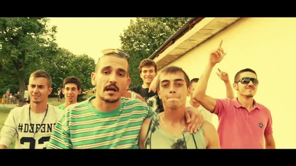 Yorgo - Варненска (Official HD Video)