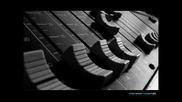 House progressive electro - 03.2012