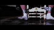 360 Feat. Freddie Gibbs 'own Thing' (remix)
