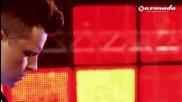 New [2010] Armin van Buuren feat. Christian Burns - This Light Between Us (official Music Video)