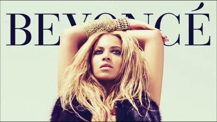 /превод/ Beyonce - I was here / Бях тук