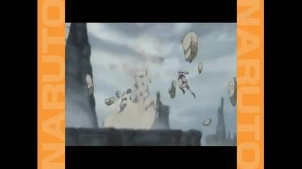 New! Naruto Shippuuden movie 3 trailer