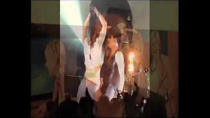 !!! 0пасно Sexy видео за Adam Lambert !!!
