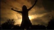 Fabio Selection ft. Vivian B - Promises (2010)