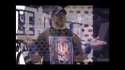 John Cena Slideshow 14