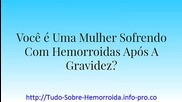 Hemorroida Fotos, Medico Especialista Em Hemorroidas, Remédios Para Hemorroidas Externas, A Hemorroi
