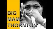 Big Mama Thornton - Mr Cool