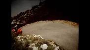 Audi RS4 - Top Gear