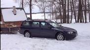 ▶ Volvo xc70
