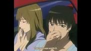 Natsuki & Shizuru