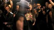 Диско парче! Премиера: Alex Gaudino ft. Kelly Rowland - What A Feeling (официално видео) H D