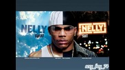 New! Nelly Feat. Dmx - Just A Dream (remix) ( 2o1o )