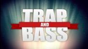 T R A P Bass | Subtomik - Loaded
