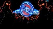 Beyblade Metal Masters - Епизод 36 Бг Аудио