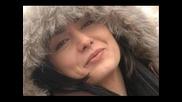 Чрд на най - красива турска актриса Ozlem Yilmaz