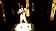Aaliyah - One In A Million ( Remix ) feat. Missy Elliott, Ginuwine & Timbaland