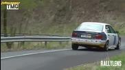 Srt Kazar Rs Rally 2012
