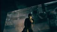 Eminem - Survival ( Explicit 2013 )