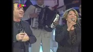 Semsa&Mile Kitic-Grand Show