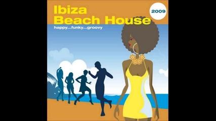Va Ibiza Beach House (2009) Mp3