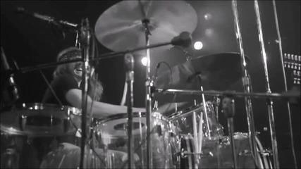 Led Zeppelin – Stairway To Heaven - превод