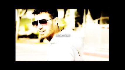 #joejonas {{ part for collab - 15 }}