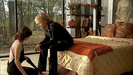 Bon Jovi - (you Want To) Make A Memory / Bg subs (вградени)