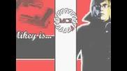 My Chemical Mafia (romance)