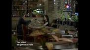 Обикнах едно дете - Bir Cocuk Sevdim - 20 епизод - 3 част - Bg sub