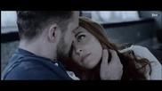 Justin Timberlake - T K O ( Официално Видео ) + Превод
