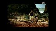 Delerium Ft. Sarah Mclachlan - Silence Rmx