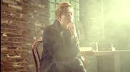 Teen Top - Lovefool ( Special clip )