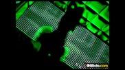 Johnny Quest Ft.vanessa B - Rescue Me (papas Search & Rescue Remix)