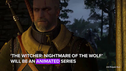 The Witcher Season 2 is done