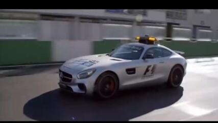 Колите на сигурността във Формула 1, Huyndai Ioniq и Cupra Ateca - Auto Fest S03EP19