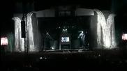 Madonna в София - Give it 2 Me (hq)