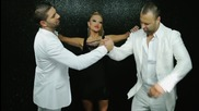 Dj Дамян и Ангел - Топ резачка _ Dj Damyan & Angel - Top rezachka