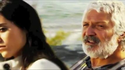~ezel~ Adini Kahpe Koydum Birak Hep Oyle Kalsin - Youtube