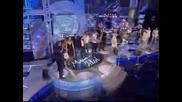 Music Idol Компилация От Най - Смешните Моменти на Финала