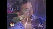 Eros Ramazzotti Live Cuori Agitati