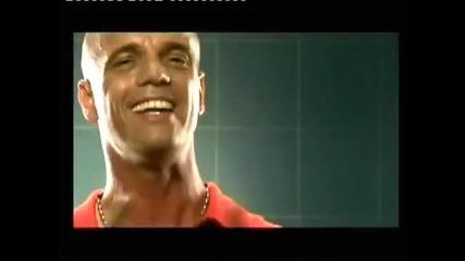 Boban Rajovic - Usne boje vina - Official Video