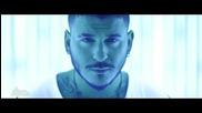 Премиера • Stan - Paraxeno Paidi ( Official Music Video Hd