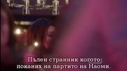 90210 сезон 4 епизод 1 + превод