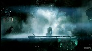 l Un - cut Blur Trailer Hd 720p - 3 Min. - Mass Effect 2 182mbs